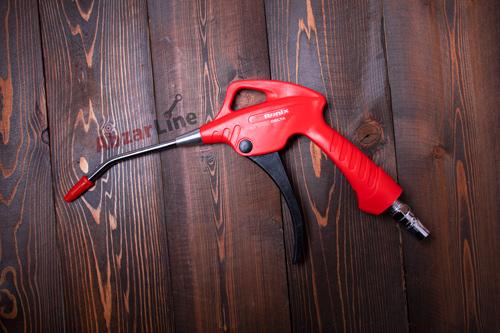 تفنگ باد رونیکس مدل RH-6702