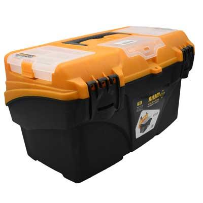 جعبه ابزار مهر مدل BLO18 سایز 18 اینچ