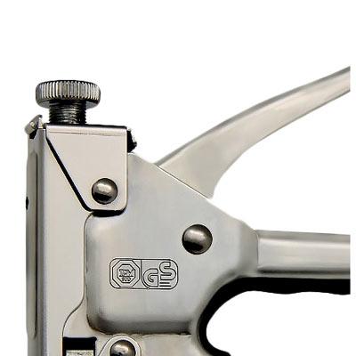 منگنه کوب دستی واستر مدل VC005
