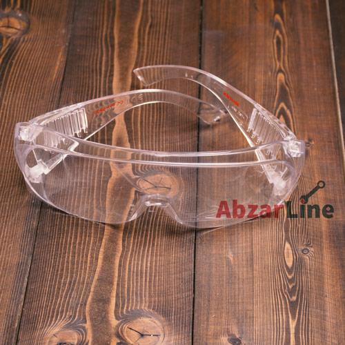 عینک سنگ زنی رونیکس مدل RH-9021